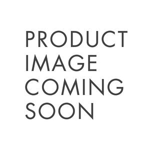 NSI Tork HWHS6-40-6 6-4/0 AWG Heavy Wall Heat Shrink, 6 Inch Length, 3 Pcs Per Bag