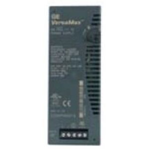 GE IC200PWR002 Power Supply, 24VDC Input, with Expanded 3.3-5VDC Output, 11W Input