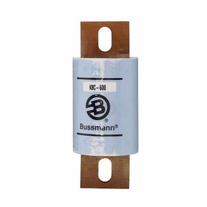 Eaton/Bussmann Series KBC-500 BUSS KBC-500 BUSS SEMI CONDUCTOR FU