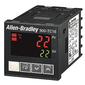 Allen-Bradley 900-TC16VGTZ25 *** Discontinued ***
