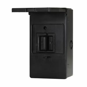 Eaton AC222URNMP Diy Pkgd Ac Disc 60 Amp Non Fused Outdoor Unit