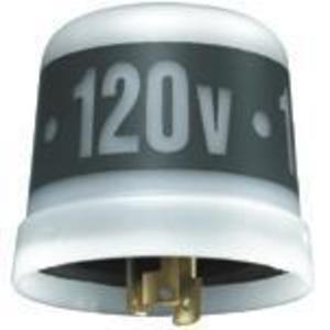 "Intermatic LC4521C 120V 50/60Hz 1000 WATT ""T"" LOCKING TYPE"