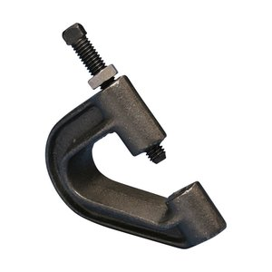 Erico Caddy 3150037PL ERC 3150037PL CLAMP,PURLIN,3/8