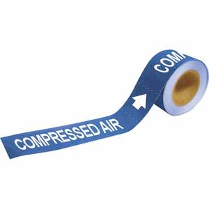 20415 ECONOMY PIPE MARKERS-TO-GO