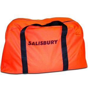 "Salisbury SK-BAG Large Storage Bag - 24"" x 12"" x 15"""