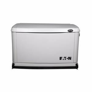 Eaton EGENSHELL EATON AIR COOLED