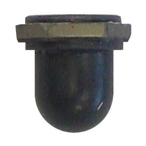 McGill 00909973 Toggle Switch Rubber Boot