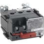 9065SF020 SOLID STATE OVERLOAD RELAY 600
