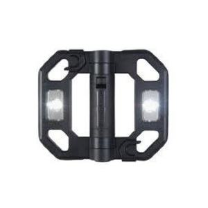 Cooper Lighting LED125 *** Discontinued, See item COOLED140C ***