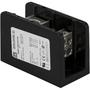 9080LBA163106 POWER DISTRIBUTION BLOCK -