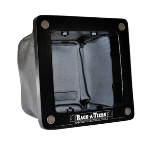 Rack-A-Tiers 84000 Dirt Bag