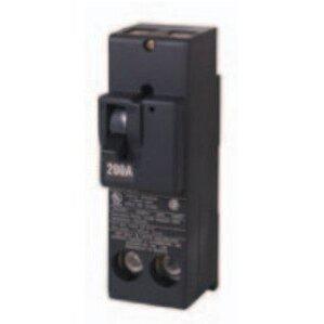 Future Smart MPD2175 Breaker, Main, 175A, 2P, 120/240VAC, 10 kAIC, Type MD-T