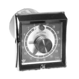 Eagle Signal Controls HP53A6 120V 5MIN TIMER