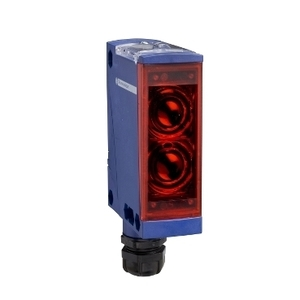 XUX9APBNT16 DC POL.RETROREFLECTIVE PNP
