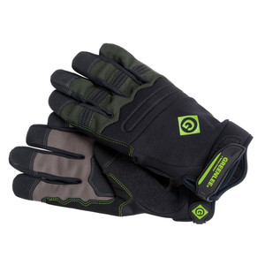 0358-14XL ELECTRICIAN GLOVES X-LARGE