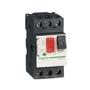 GV2ME20 IEC MANUAL STARTER  1318A