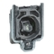ZB4BW0G31 GREEN 120V  LED MODULE C/W BL