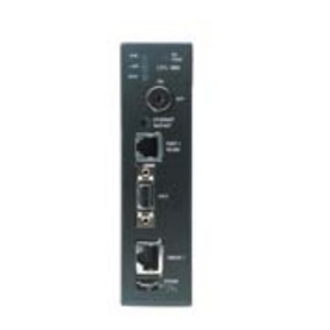 Emerson IC693CPU374 Controller, Programmable, Model 374, Ethernet, 10/100Mbits, Web Support