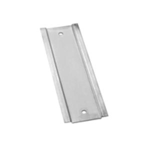Intermatic 24EG5133 Int-mat 24eg5133 Secures Mounting B