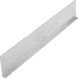 Thomas & Betts ABW6SB144H 6IN D BARRIER STRIP 12FTLONG SSHDW