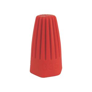 335P RED ETTE XTP (100/BOX)