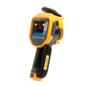 Fluke FLK-TI450-PRO-60HZ Infrared Camera *** Discontinued ***