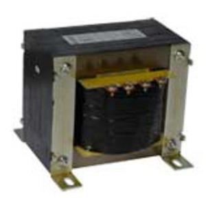 Hammond Power Solutions SP5000ACP HMND SP5000ACP 5000VA 600/480 120X2
