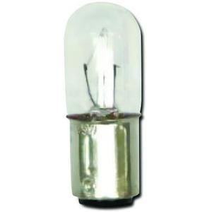 ABB KLB24 Bulb, 24V AC/DC, 5 Watt