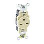 5661-I IV REC SGL 2P/3W 15A250V