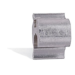 Thomas & Betts WR9 BB WR9 COMPRESSION CONNECTOR