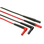 TL224 SUREGRIP SILICONE TEST LEADS