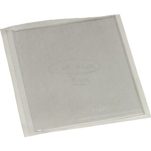 Square D 8003115901 PANELBOARD CARD HOLDER