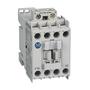 100-C16D10 16A IEC CONTACTOR 120V