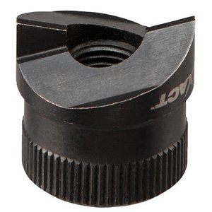 Milwaukee 49-16-2661 Knockout Punch, 1/2""