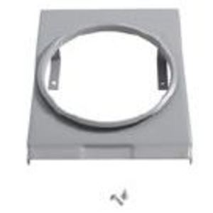 Eaton 1MMCP2 RING COVER FOR STACKS, 200A SOCKET