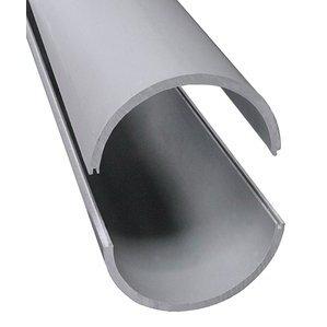 Cantex A52GAZS 6 PVC TC-40 SPLTDUCT 10' PE