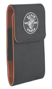Klein 55474 TRADESMAN PRO PHONE HOLDER XX-LARGE