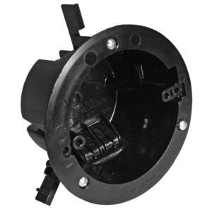 Cantex EZ18CO 18 CU IN 3/0 ROUND BOX OLDWK