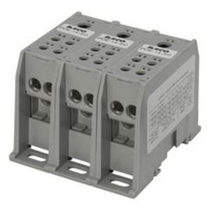 Ilsco PDE-22-250-CU PDE-22-250-CU