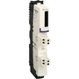 STBPDT3100K 24VDC PDM STD KIT CONNS BASE