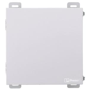 Panduit IAEIP66 Industrial Ethernet Enclosure IP 66 Rate
