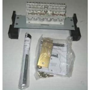 GE Industrial AEG10 Ground Kit 10 Wire Bonded