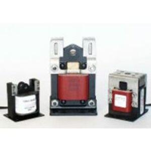 Namco Controls EB451-71006 COIL MLD 110/120/60