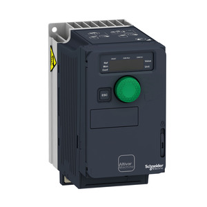 ATV320U07M2C ATV320 COMPACT_IP200_1HP_20