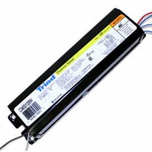 Universal Lighting Technologies C340SI120RH000C CFL - 3