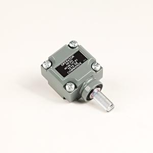 Allen-Bradley 40146-747-63 Limit Switch, Operator Head, Side Rotary
