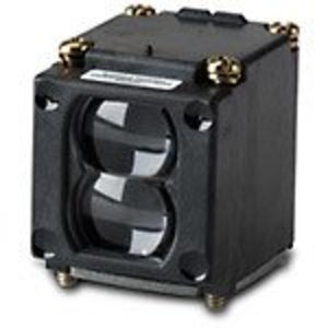 Eaton E51ALP2 Photoelectric Sensor, E51 Limit Switch Style