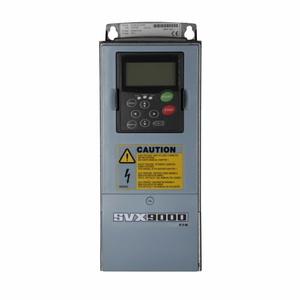 Eaton SVX005A1-4A1B1B2C4D3 SVX9000