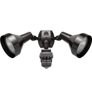 RAB STL360H Motion Sensing Light, Super Stealth 360, 150W