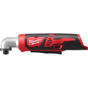 "Milwaukee 2467-20 MILW 2467-20 M12™ 1/4"" HEX RAI DRIV"